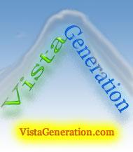 Go to VistaGeneration